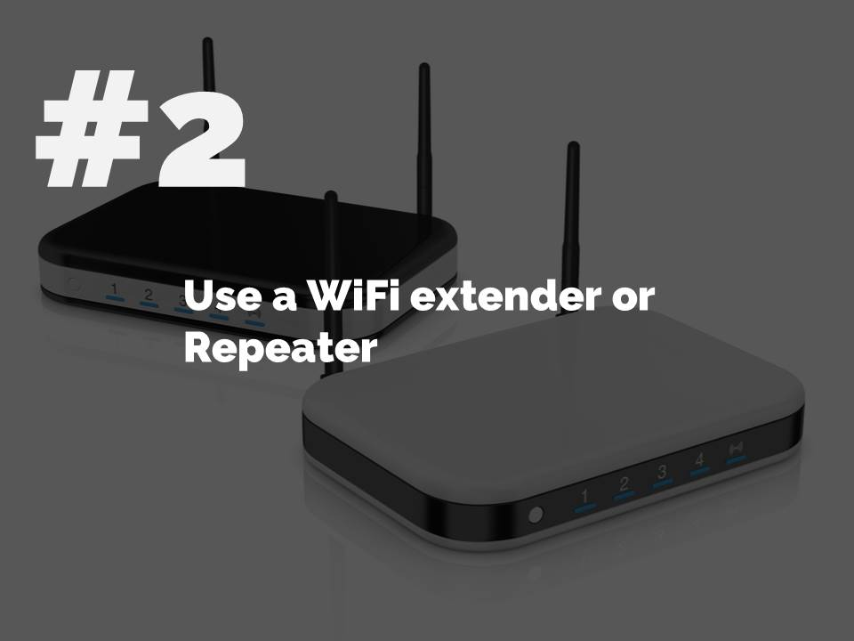 tips-on-how-to-increase-wifi-signal-strength-and-improve-wifi-speed-2