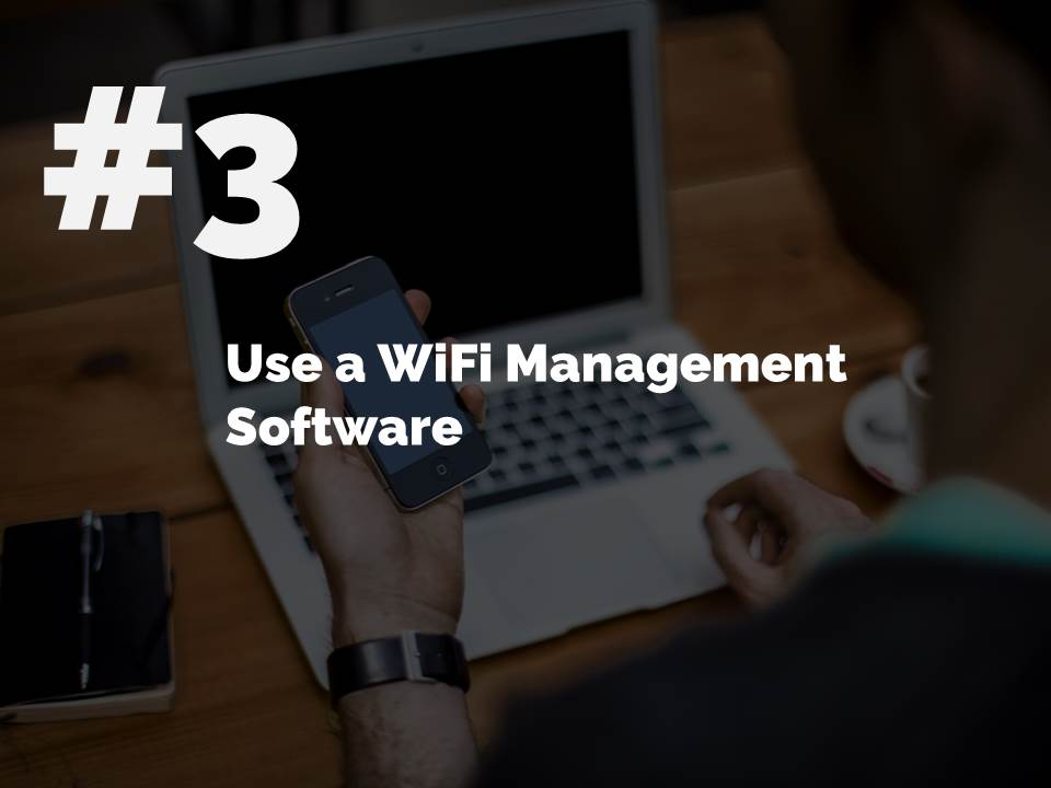 tips-on-how-to-increase-wifi-signal-strength-and-improve-wifi-speed-3