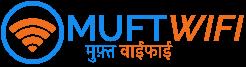 MuftWiFi Captive Portal